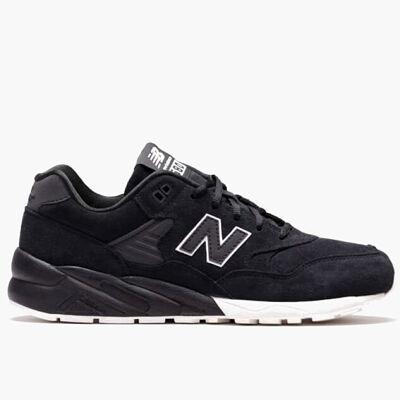 Черные кроссовки мужские